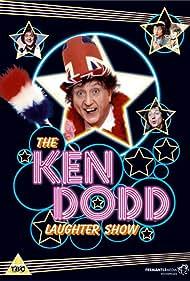 Ken Dodd in The Ken Dodd Laughter Show (1979)