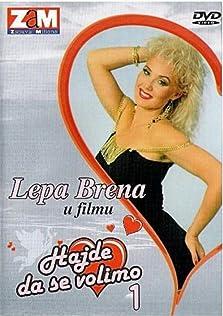 Hajde da se volimo (1987)