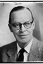 A.B. Guthrie Jr.