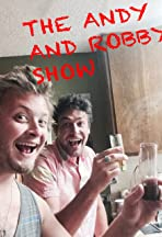 The Andy and Robby Show
