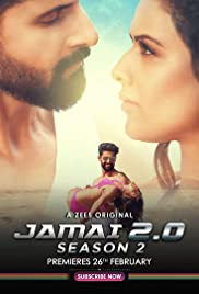 Jamai 2.0 2021 Season 2 Complete 720p HDRip Download