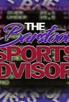 Barstool Sports Advisors