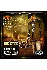 Last Thug Standing