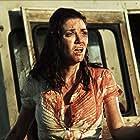 Elena Lyons in Alligator X (2014)