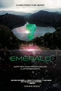Download the Emerald full movie tamil dubbed in torrent