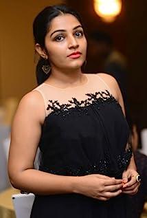 Rajisha Vijayan Picture