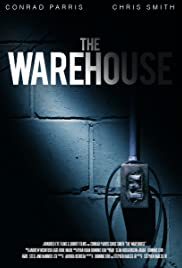 The Warehouse Poster
