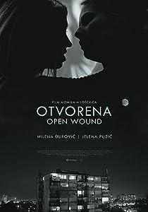Psp full movie downloads free Otvorena by none [BDRip]