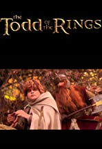 Todd of the Rings