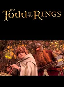Movie torrents download websites Todd of the Rings [hd1080p]