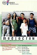 The Meds