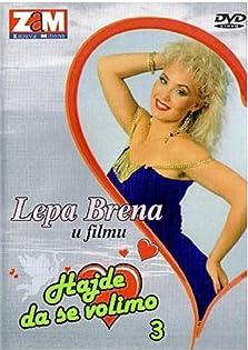 Hajde da se volimo 3 (1990)