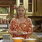 Carol Kane in The Grubbs (2002)