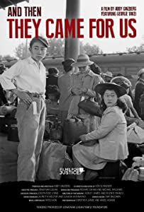 Movie film free download And Then They Came for Us by none [1080i]