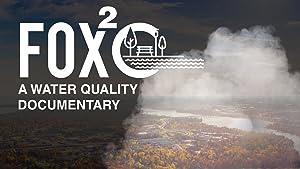 Fox2-O