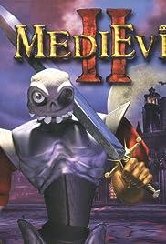 MediEvil II(2000) Poster - Movie Forum, Cast, Reviews
