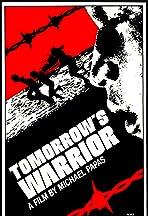 Tomorrow's Warrior