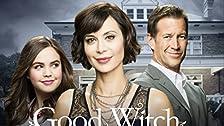 Good Witch - Season 3 - IMDb