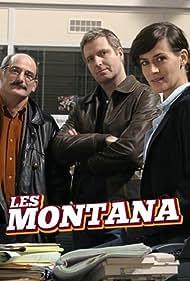 Les Montana (2004)