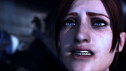 Resident Evil: Revelations 2 (VG)