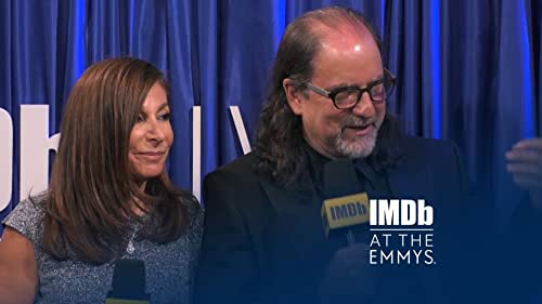 Emmys Marriage-Proposal Director Reveals Plan