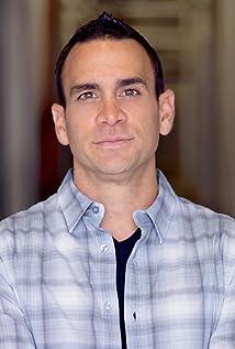 Jordan Charles Picture