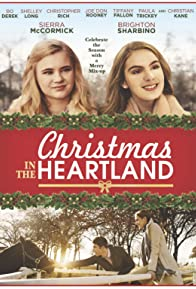Primary photo for Christmas in the Heartland