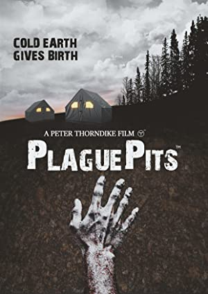 Plaguepits English Movie