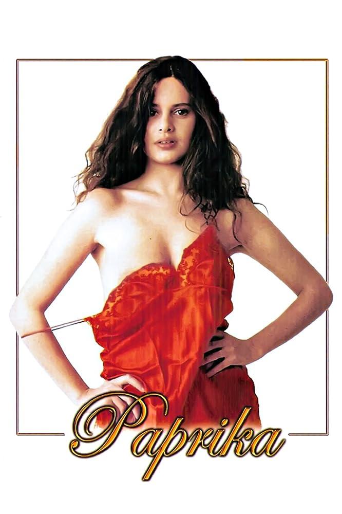 Paprika (1991) Italian Blu-Ray - 480P | 720P | 1080P - x264 - 300MB | 900MB | 3.2GB - Download & Watch Online Movie Poster - mlsbd