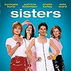 Sisters (1991)