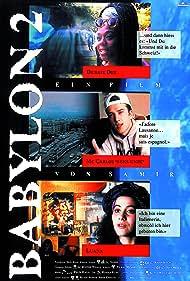Babylon 2 (1993)