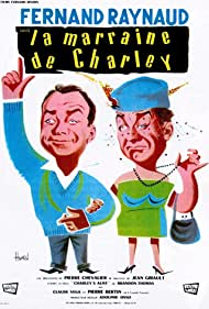 La marraine de Charley (1959)
