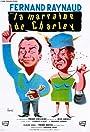 La marraine de Charley