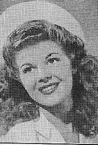 Primary photo for Rosemary La Planche