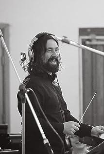 Alexander Rudd Picture