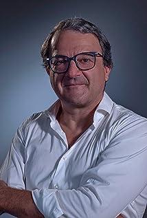 Fabio Golombek Picture