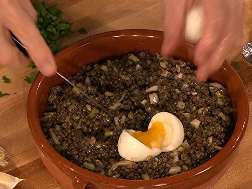 Heart Soul Cuisine Economique Tv Episode 2016 Imdb