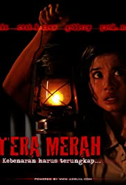 Watch Movie Lentera Merah (2006)