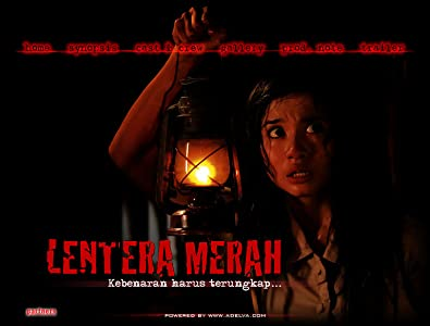 Movie trailer wmv download Lentera merah [720