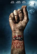 Primary image for Fright Fest