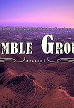 Humble Ground