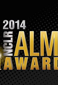 Primary photo for 2014 ALMA Awards