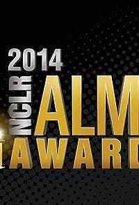Primary photo for 2014 ALMA Awards