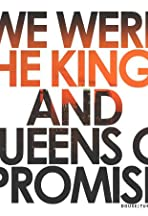 30 Seconds to Mars: Kings and Queens