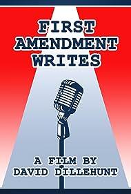 First Amendment Writes (2019)