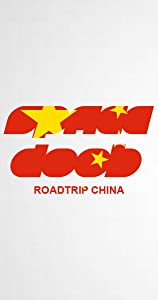 Best site watch latest online movies SpaceDoob Roadtrip China by none [x265]