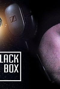 Primary photo for Black Box
