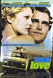 Mad Love (1995) 1080p