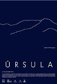 Ursula Poster