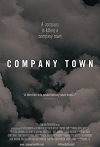 Primary photo for Company Town